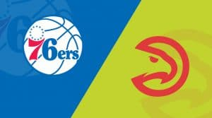 Philadelphia 76ers at Atlanta Hawks 10/28/19: Starting Lineups, Matchup Preview, Daily Fantasy