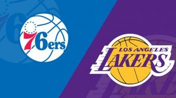 The NBA Finals We Need to End the Decade: Sixers vs. Lakers