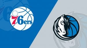 Dallas Mavericks at Philadelphia 76ers 12/20/19: Starting Lineups, Matchup Preview, Daily Fantasy