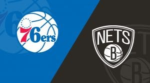 Philadelphia 76ers vs. Brooklyn Nets 2019 NBA Playoffs: Starting Lineups, Matchups, Preview, Schedule
