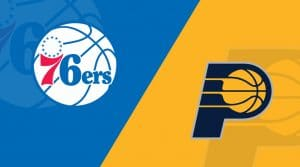 Philadelphia 76ers at Indiana Pacers 1/13/20: Starting Lineups, Matchup Preview, Daily Fantasy