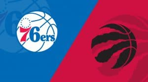 Toronto Raptors at Philadelphia 76ers 2/5/19: Starting Lineups, Matchup Preview, Betting Odds
