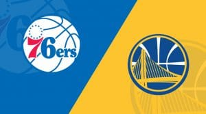 Golden State Warriors at Philadelphia 76ers 3/2/19: Starting Lineups, Matchup Preview, Betting Odds