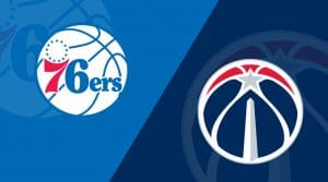 Philadelphia 76ers at Washington Wizards 12/5/19: Starting Lineups, Matchup Preview, Daily Fantasy