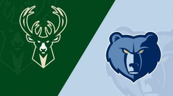 Milwaukee Bucks at Memphis Grizzlies 12/13/19: Starting Lineups, Matchup Preview, Daily Fantasy