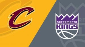 Cleveland Cavaliers at Sacramento Kings 4/4/19: Starting Lineups, Matchup Preview, Betting Odds