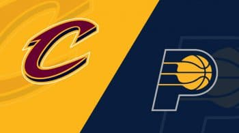 Indiana Pacers vs. Cleveland Cavaliers 12/18/18: Starting Lineups, Matchup Breakdown, Odds, Daily Fantasy, Betting