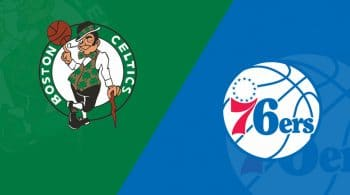 Boston Celtics at Philadelphia 76ers 3/20/19: Starting Lineups, Matchup Preview, Betting Odds