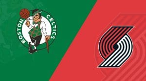 Portland Trail Blazers at Boston Celtics 2/27/19: Starting Lineups, Matchup Preview, Betting Odds