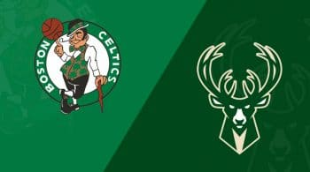 Milwaukee Bucks vs. Boston Celtics 2019 NBA Playoffs: Starting Lineups, Matchups, Preview, Schedule
