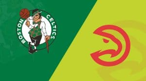Atlanta Hawks at Boston Celtics 3/16/19: Starting Lineups, Matchup Preview, Betting Odds