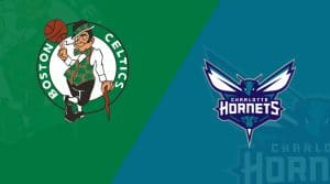 Boston Celtics at Charlotte Hornets 11/7/19: Starting Lineups, Matchup Preview, Daily Fantasy