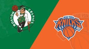 Boston Celtics at New York Knicks 2/1/19: Starting Lineups, Matchup Preview, Betting Odds