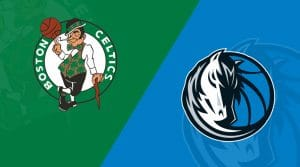 Boston Celtics at Dallas Mavericks 12/18/19: Starting Lineups, Matchup Preview, Daily Fantasy
