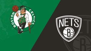 Brooklyn Nets at Boston Celtics 1/27/19: Starting Lineups, Matchup Preview, Daily Fantasy