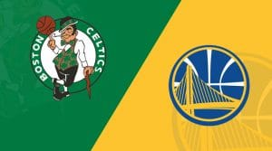Boston Celtics at Golden State Warriors 11/15/19: Starting Lineups, Matchup Preview, Daily Fantasy