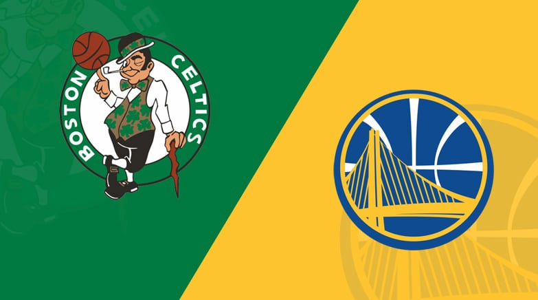 Image result for CELTICS VS WARRIORS LOGO