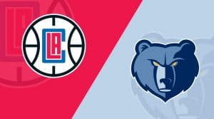 Los Angeles Clippers at Memphis Grizzlies 2/22/19: Starting Lineups, Matchup Preview, Betting Odds