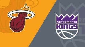 Miami Heat at Sacramento Kings 2/8/19: Starting Lineups, Matchup Preview, Betting Odds