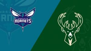 Charlotte Hornets at Milwaukee Bucks 3/9/19: Starting Lineups, Matchup Preview, Betting Odds