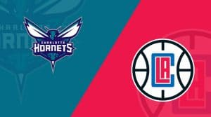 Charlotte Hornets at Los Angeles Clippers 10/28/19: Starting Lineups, Matchup Preview, Daily Fantasy