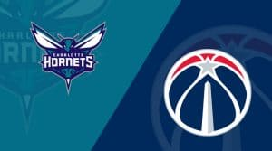 Washington Wizards at Charlotte Hornets 12/10/19: Starting Lineups, Matchup Preview, Daily Fantasy