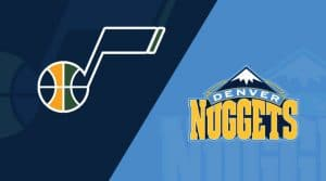 Utah Jazz at Denver Nuggets 2/28/19: Starting Lineups, Matchup Preview, Betting Odds
