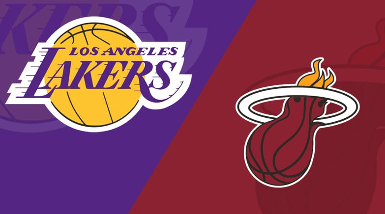 NBA Playoffs 2020 - Experts' picks for Lakers-Nuggets in ...