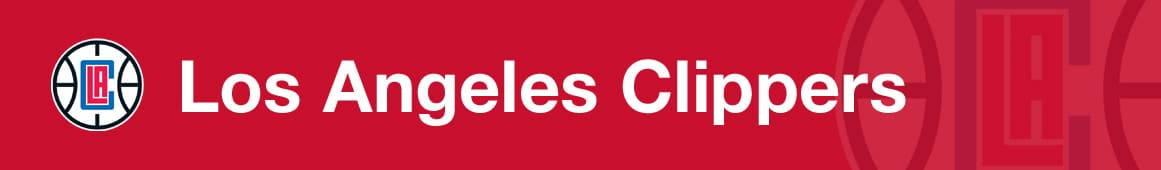 Los Angeles Clippers News