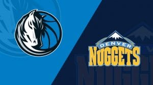 Denver Nuggets vs. Dallas Mavericks 12/18/18: Starting Lineups, Matchup Breakdown, Odds, Daily Fantasy, Betting