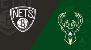 Milwaukee Bucks at Brooklyn Nets 2/4/19: Starting Lineups, Matchup Preview, Betting Odds