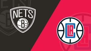 Brooklyn Nets at Los Angeles Clippers 3/17/19: Starting Lineups, Matchup Preview, Betting Odds