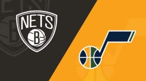 Brooklyn Nets at Utah Jazz 11/12/19: Starting Lineups, Matchup Preview, Daily Fantasy