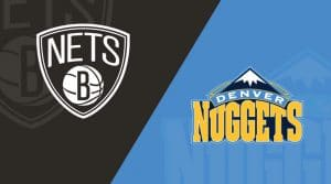 Denver Nuggets at Brooklyn Nets 2/6/19: Starting Lineups, Matchup Preview, Betting Odds
