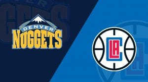 Los Angeles Clippers at Denver Nuggets 2/24/19: Starting Lineups, Matchup Preview, Betting Odds