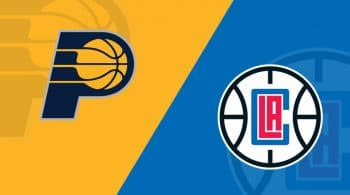 Los Angeles Clippers at Indiana Pacers 12/9/19: Starting Lineups, Matchup Preview, Daily Fantasy