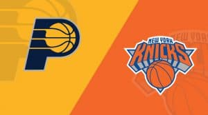 Indiana Pacers vs. New York Knicks 01/11/19: Starting Lineups, Matchup Breakdown, Odds, Daily Fantasy, Betting