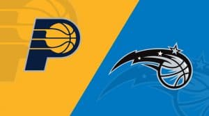 Indiana Pacers at Orlando Magic 1/31/19: Starting Lineups, Matchup Preview, Betting Odds