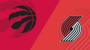 Portland Trail Blazers at Toronto Raptors 3/1/19: Starting Lineups, Matchup Preview, Betting Odds