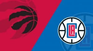 Toronto Raptors at Los Angeles Clippers 11/11/19: Starting Lineups, Matchup Preview, Daily Fantasy