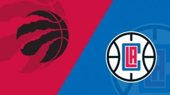 Los Angeles Clippers vs. Toronto Raptors 12/11/18: Starting Lineups, Matchup Breakdown, Odds, Daily Fantasy, Betting