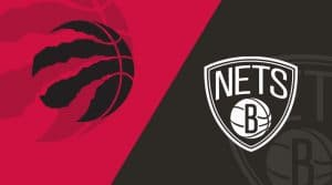 Toronto Raptors at Brooklyn Nets 4/3/19: Starting Lineups, Matchup Preview, Betting Odds