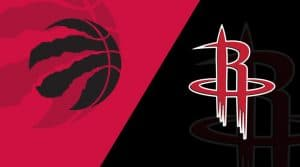 Houston Rockets at Toronto Raptors 3/5/19: Starting Lineups, Matchup Preview, Betting Odds