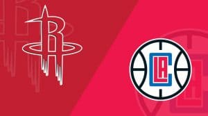 Houston Rockets at Los Angeles Clippers 11/22/19: Starting Lineups, Matchup Preview, Daily Fantasy