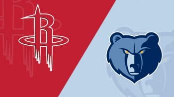 Houston Rockets at Memphis Grizzlies 1/14/20: Starting Lineups, Matchup Preview, Daily Fantasy