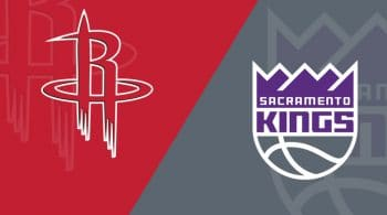 Sacramento Kings at Houston Rockets 12/9/19: Starting Lineups, Matchup Preview, Daily Fantasy