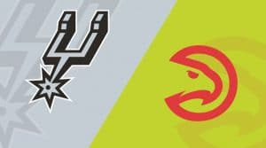 San Antonio Spurs at Atlanta Hawks 3/6/19: Starting Lineups, Matchup Preview, Betting Odds