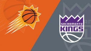 Phoenix Suns at Sacramento Kings 2/9/19: Starting Lineups, Matchup Preview, Betting Odds