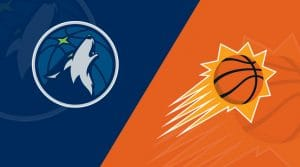 Minnesota Timberwolves vs. Phoenix Suns 1/20/19: Starting Lineups, Matchup Breakdown, Odds, Daily Fantasy, Betting