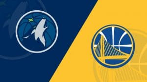 Golden State Warriors at Minnesota Timberwolves 3/19/19: Starting Lineups, Matchup Preview, Betting Odds